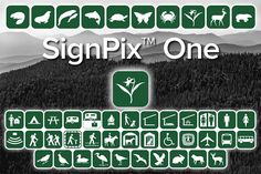 The SignPix series of fonts are an extensive collection of all the iconic symbols you see on highways, in parks, and in recreational areas. SignPix is Creative Fonts, Creative Sketches, Business Brochure, Business Card Logo, Pretty Fonts, Beautiful Fonts, Commercial Fonts, Title Font, Premium Fonts