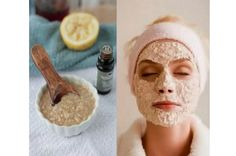 10 natural ways to get rid of black spots on your face – They work like magic!
