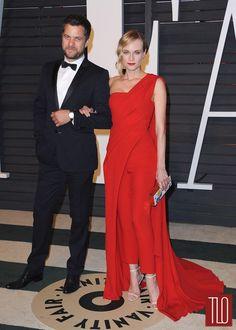 14-Joshua-Jackson-Diane-Kruger-Vanity-Fair-Oscar-Party-2015-Red-Carpet-Fashion-Tom-Lorenzo-Site-TLO