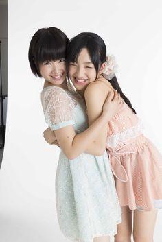 田島芽瑠のGoogle+ぐぐたすアーカイブ - 2013年8月12日 朝長美桜