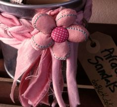 #love#little#girls#pink#mint#lace#beads#leather#sandals#packagingcounts too..