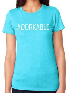 Forever Chipmunks Heart Love Shirts Teen Juniors Tee Vneck T-Shirt Chip n Dale
