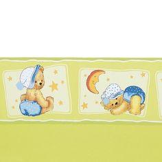 Spectacular Pin von Julia Floren auf Kinderzimmer Pinterest Wandaufkleber Wandsticker und Wandtattoo