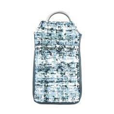 Lieb Ju - Minitasche Phila, 159,00 € inkl MwsT + Versand, Sonstige Taschen von Lieb Ju Design - jetzt bei ginerro bestellen