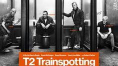 T2 trainspotting 2 STREAMING ITALIANO 2017   FILM STREAMING HD