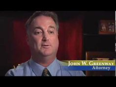 Austin Injury Lawyer   512-452-9996   Injury Attorney in Austin Texas. Austin motor vehicle collision cases, clients that come to see us are generally hurt and looking for good medical treatment to get better.