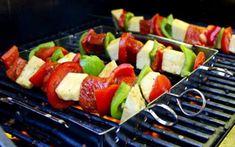 kebab-ftr