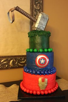 Extraordinary Diy Hulk Birthday Invitations