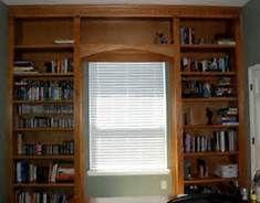 build floor to ceiling shelves - Bing Images