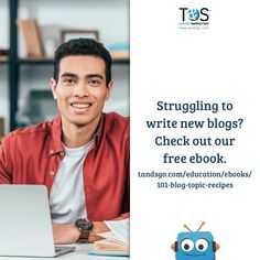 Having a hard time coming up with blog topics? Visit the education section of our website to get an ebook that can help. #onlinemarketing #digitalmarketing #marketingonline #digitalmarketingagency Recipe T, Online Marketing Services, Blog Topics, Free Ebooks, Digital Marketing, Education, Website, Teaching, Onderwijs