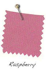 Colours | Emma Bridals Matte Satin, Raspberry, Tulle, Chiffon, Colours, Bridal, Silk Fabric, Bride, Tutu