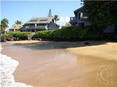 Kahana Outrigger 1B1,Condos Condo in Kahana,Maui Kahana condos for rent, pool, 1 minute from beach, good bedrooms $295/night