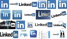 """Pero… ¿qué significa exactamente """"estar en LinkedIn"""""""
