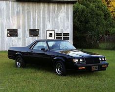 Gm Car, Car Vehicle, Station Wagon Cars, Buick Grand National, Car Man Cave, Cars Usa, American Motors, Amazing Cars, Awesome