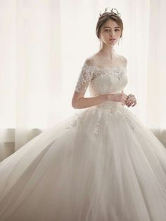 Wedding Dresses Lace Elegant 40 Off the Shoulder Wedding Dresses Tips 13 Style Female.Wedding Dresses Lace Elegant 40 Off the Shoulder Wedding Dresses Tips 13 Style Female Bodice Wedding Dress, Top Wedding Dresses, Princess Wedding Dresses, Elegant Wedding Dress, Cheap Wedding Dress, Bridal Dresses, Wedding Gowns, Modest Wedding, Fall Wedding