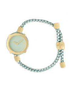Gramercy Hemlock Watch in Mint