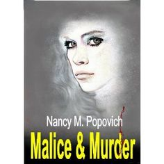 Malice & Murder (Kindle Edition)  http://www.allforcredit.com/luxurycampingtents/tent.php?p=B007AW96WE  B007AW96WE