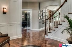 4501 Lake Forest Cir, Papillion, NE 68133 | Zillow