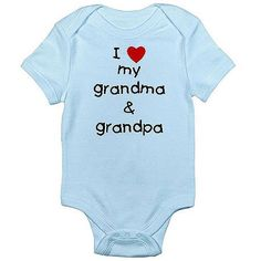 Walmart Baby Boy Clothes Cool Pinterest Walmart Baby Clothes And Other  Cafepress Love Grammy Design Inspiration