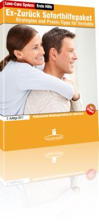 Das-ex-zurueck-soforthilfepaket.png_thumb_product_200
