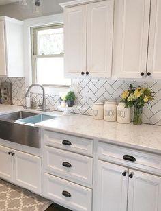246 Best Fresh Kitchen Backsplash Ideas In 2019 Images Modern
