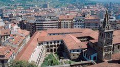 Diez rutas perfectas para descubrir Asturias