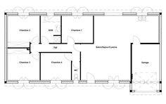Image issue du site Web http://www.logisbox.fr/img/modeles/2/Plan-Rez-de-chaussee-HD-Maison-Verdana-4-100-4-chambres-100m2