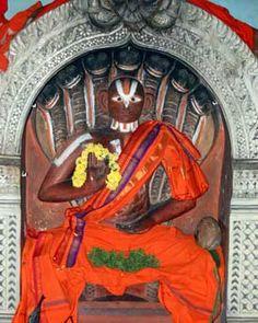 Ramanujacharya-http://www.ourtemples.in/keretonnur.html