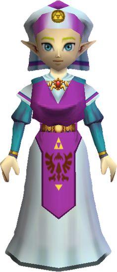 11 Best Young Princess Zelda Images Princess Zelda Legend