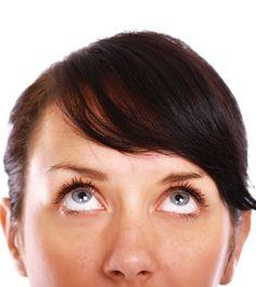 Szemtorna 10 percben - így erősítsd a szemed a munkahelyen - Egészségtér - Természetes egészség Alternative