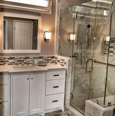 Sedimentary Travertine floor tile characterised by a medium cream to ...
