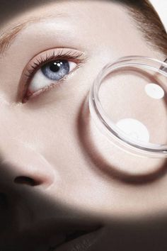 The BEST dermatologist skincare products for everything from wrinkles to acne to dull skin: