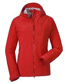 Jack Wolfskin, Hooded Jacket, Layers, Jackets For Women, Stuff To Buy, Fabric, Fashion, Best Rain Jacket, Women's