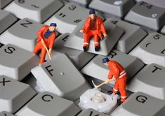 February National Clean Out Your Computer Day This holiday began in It was founded by the Institute of Business Technology and falls on the second Monday of February every year. National Days, Business Technology, Computer Hardware, Book Nooks, Background Patterns, Framed Art Prints, Life Hacks, Week 5, Cleaning