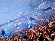 Soccer, Wallpapers, Buenos Aires Argentina, Football, European Football, Soccer Ball, Futbol