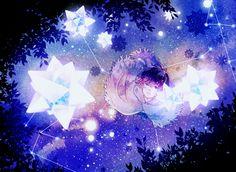 【GUMI】よだかの星【オリジナル】 (5:00) http://nico.ms/sm27764146 #sm27764146