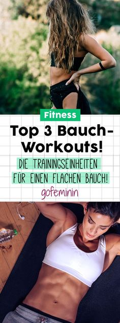 fitness trainingsplan+fitness trainingsplan abnehmen+fitness trainingsplan frauen+fitness trainingsplan zuhause+fitness training+fitness training frauen+fitness trainingsplan bauch+fitness trainingsplan deutsch+Miss Adventure Pants Fitness Humor, Fitness Motivation, Sport Fitness, Health Fitness, Funny Fitness, Fitness Gear, Fitness Diet, Hip Workout, Workout Humor