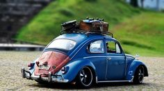 Fancy is the place for you to find amazing things curated by our global community. Volkswagen, Vw Bugs, Vw Beetles, Camper Van, My Passion, Motor Car, Cars And Motorcycles, Muscle Cars, Cool Cars