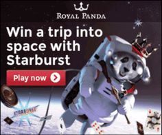royal panda casino best promo