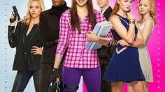 Barbie Aventura Nas Estrelas - Filme Completo Dublado PT BR .LER DESCRIÇÃO…