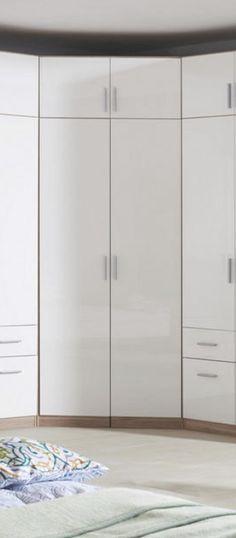 POLSTERBETT 160 cm x 200 cm in Textil Weiß | Schlafzimmer ...