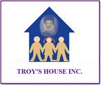 Donate Now to Help Families Visit Hospitals! www.troyshouse.org Donate Now, Hospitals, Families, My Family, Households