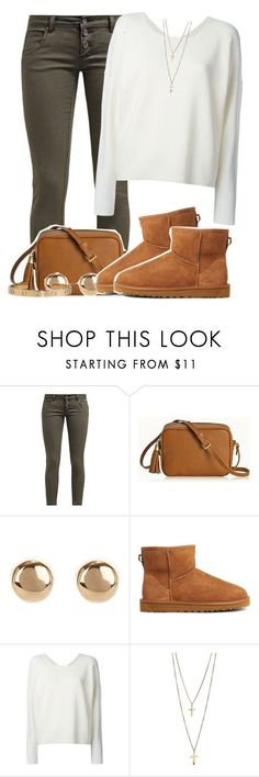 Best uggs black friday sale from our store online.Cheap ugg black friday sale with top quality.New Ugg boots outlet sale with clearance price. Fall Winter Outfits, Autumn Winter Fashion, Summer Outfits, Winter Chic, School Looks, Teen Fashion, Womens Fashion, Fashion Outfits, Fashion Trends