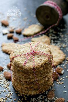 Gaps Diet, Muffin, Low Carb, Cookies, Breakfast, Smoothie, Paleo, Food, Biscuits
