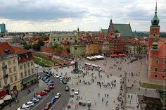 viza Poland vipvisa.com.ua 3 #виза #шенген #шенгенская_виза #виза_в Польшу #Польша #путешествия Poland