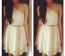 cool, outfit, cute, fashion, dress