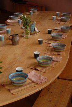 Montessori practical life on pinterest practical life for Raumgestaltung prasentation