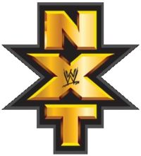 NXT Updates on Steamboat's Departure, Flair's Daughter, Generico, More - http://www.wrestlesite.com/wwe/nxt-updates-on-steamboats-departure-flairs-daughter-generico-more/