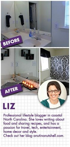 FAMILY DOLLAR HOME MAKEOVER CHALLENGE SWEEPSTAKES https://contest.io/c/pin/whvqxfkmthv4
