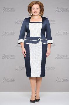 Женские платья и сарафаны в петербурге